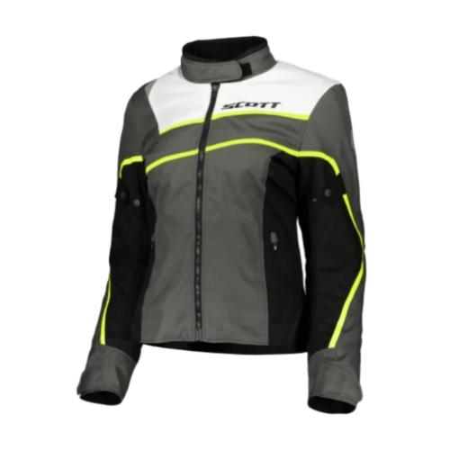 Scott Sportr DP Women's Jacket
