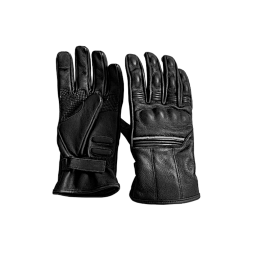 KTC The Arya Women's Glove