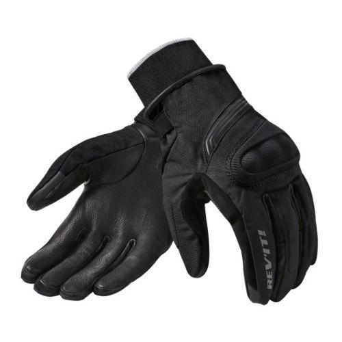 REV'IT! Hydra 2 H2O Ladies Gloves