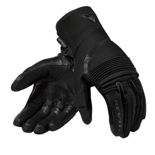 REV'IT! Drifter 3 H2O Ladies Gloves
