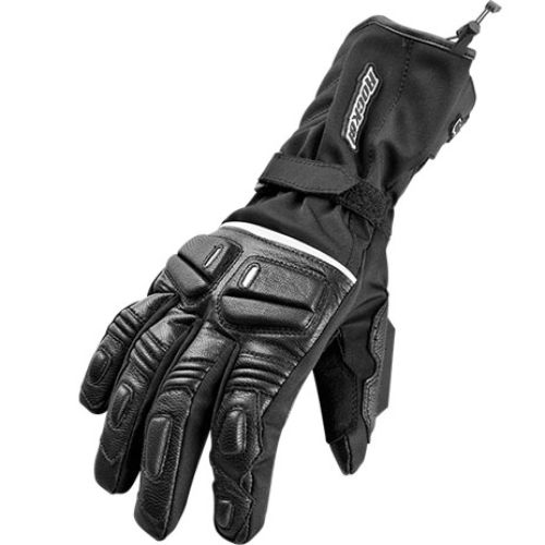 Joe Rocket Women's Ballistic 7.0 Glove