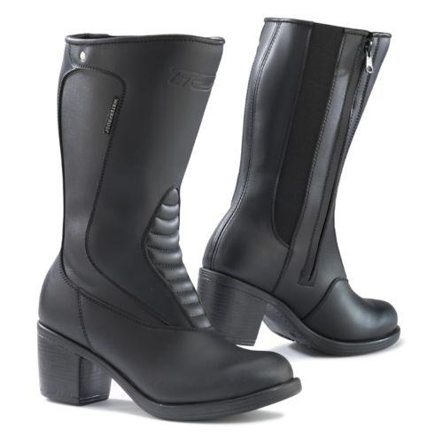 TCX Classic Waterproof Ladies Boot