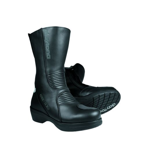 Daytona Lady Pilot GTX Boot