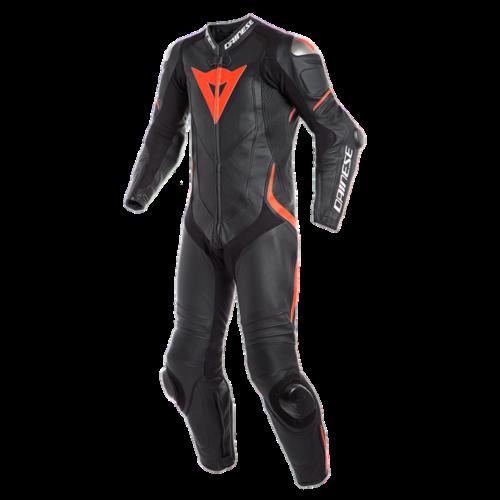 Dainese Laguna Seca 4 Perforated 1PC Leather Suit