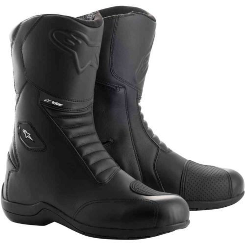 Alpinestars Andes V2 Drystar® Boots