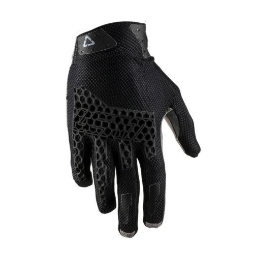 Leatt Glove GPX 4.5 LITE