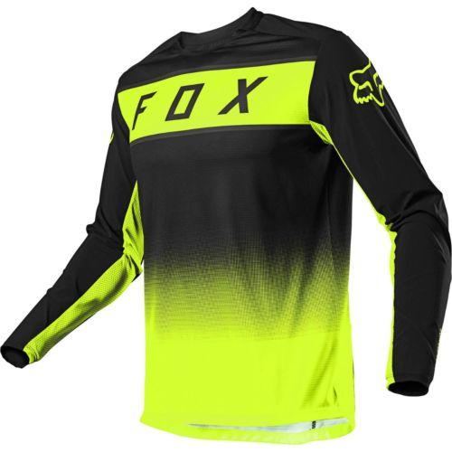 Fox 2021 Legion Jersey