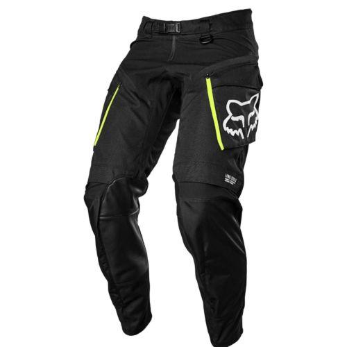 Fox 2021 Legion Pants