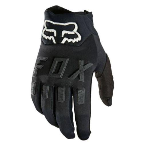 Fox 2020 Legion Gloves