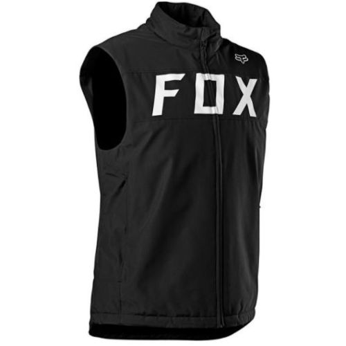 Fox Legion Wind Vest