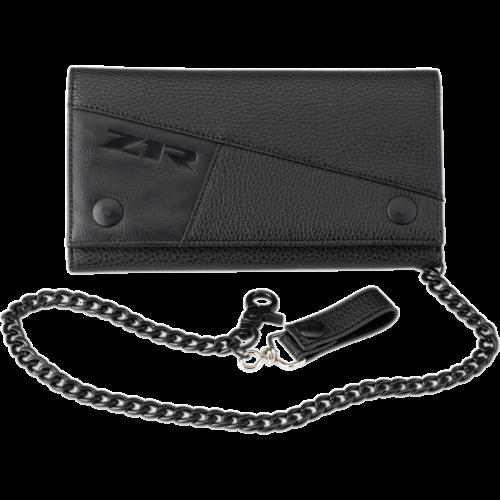 Z1R Long Wallet
