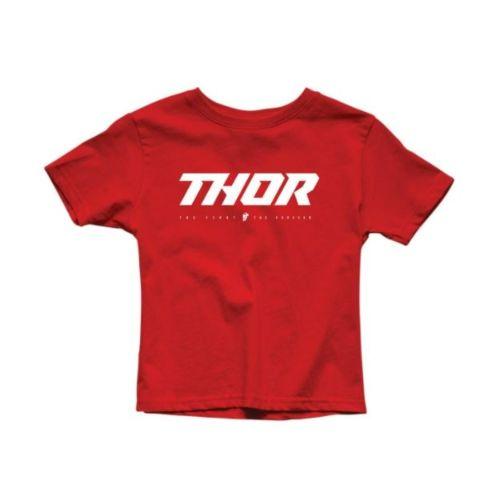 Thor Youth Loud 2 T-Shirt