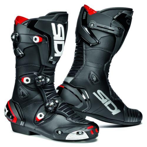Sidi Mag-1 Boot