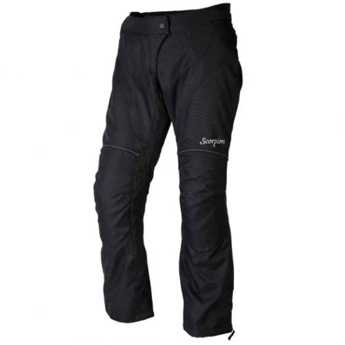 SCORPION EXO WOMEN'S MAIA PANT