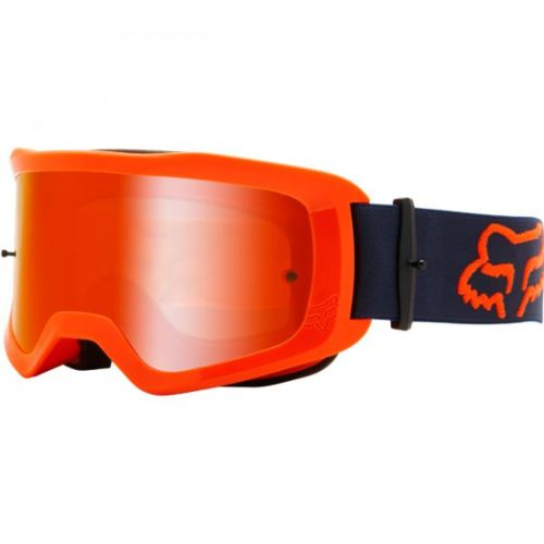 Fox Main Stray Spark Goggles