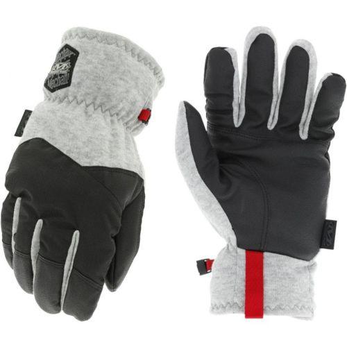 Mechanix Wear Women's Coldwork Guide Gloves