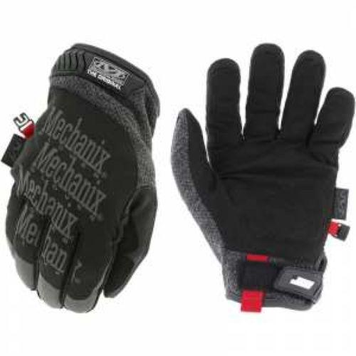 Mechanix Wear Coldwork Original Gloves