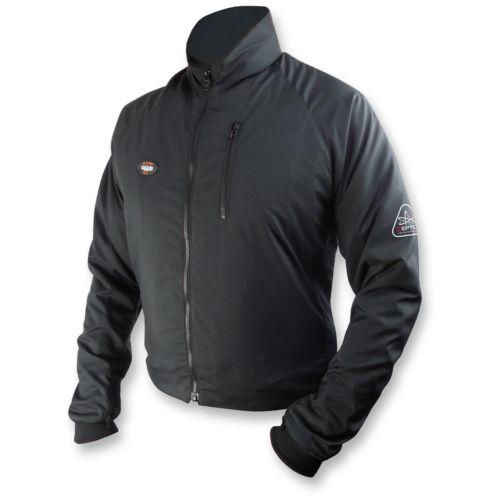 Gears Men's GEN X-4 Warm Tek Heated Jacket Liner