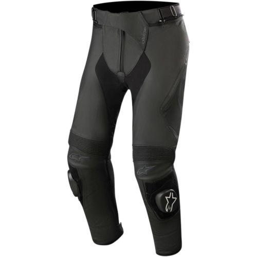 Alpinestars Missile V2 Leather Pants - Short