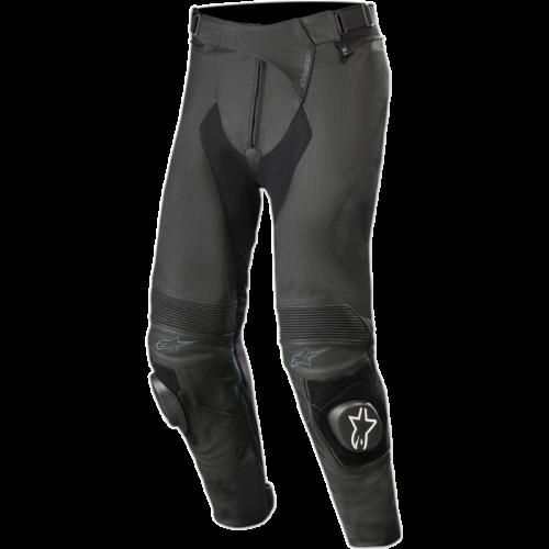 Alpinestars Missile V2 Airflow Leather Pants