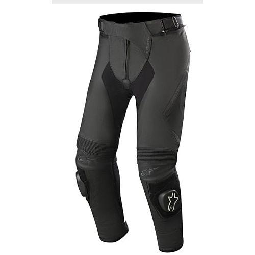 Alpinestars Missile v2 Leather Pants - Long