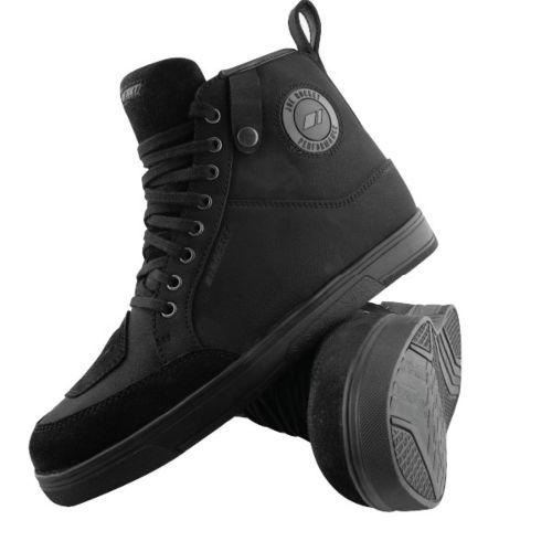 Joe Rocket Mission Moto Shoes