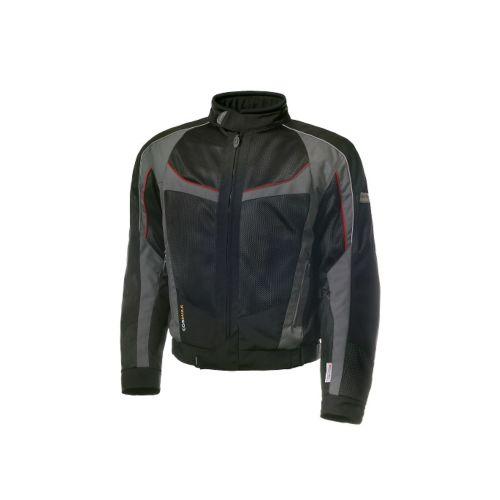 Olympia Switchback 2 Jacket