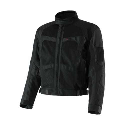 Olympia Hudson Jacket