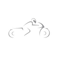 TRIUMPH  P&CO Bobber Black Jacket - Large