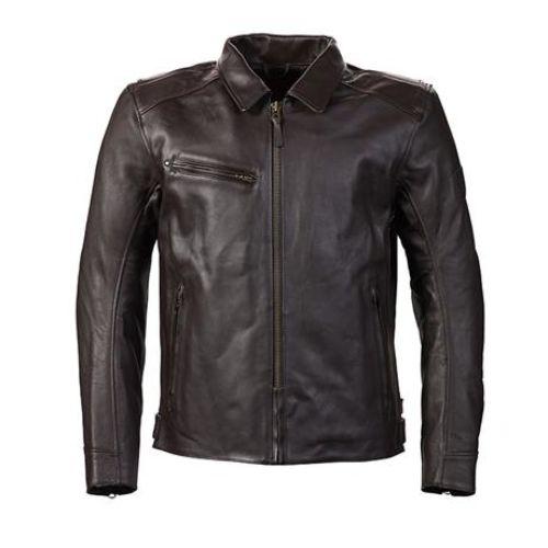 TRIUMPH Vance Brown Jacket