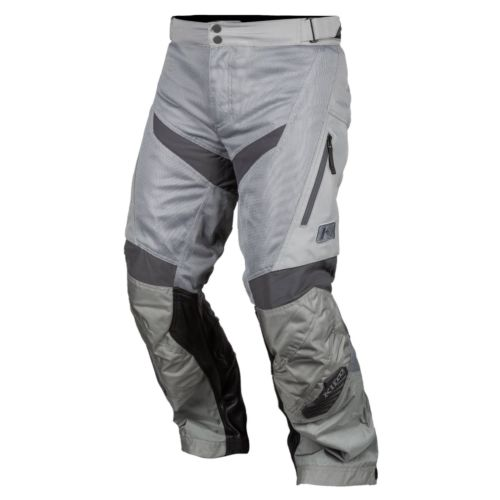 Klim 2020 Mojave Over the Boot Pant - Tall