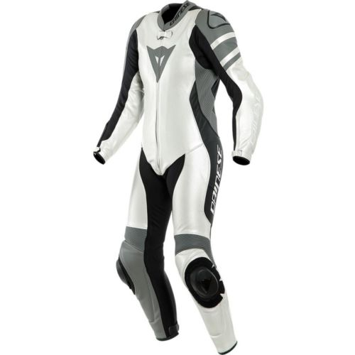 Dainese Killalane 1PC Perforated Lady Leather Suit
