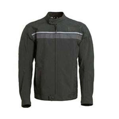 TRIUMPH Thorpe Jacket