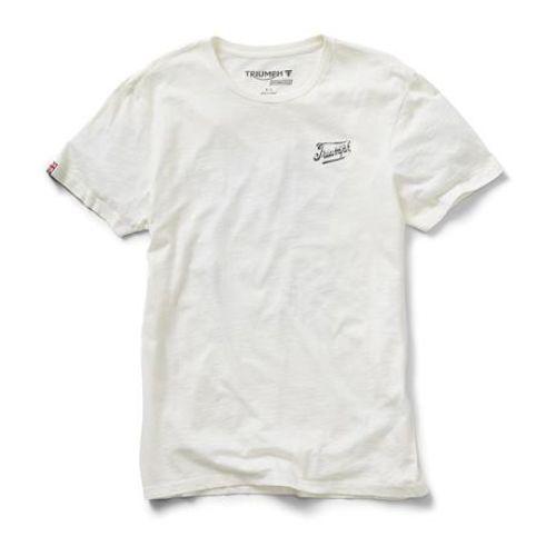TRIUMPH Presley Tee-Shirt