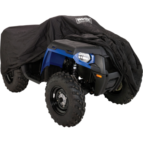 Moose Utility Division Dura cover 2X-Large