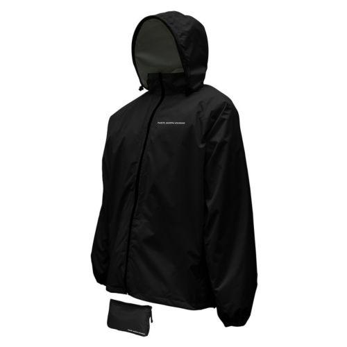 Nelson Rigg Compact Rain Jacket