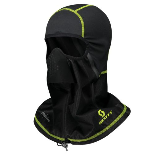 Scott Neoprene DP Hood Facemask