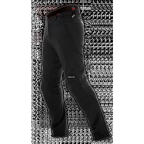 Dainese New Drake Air Tex Pants
