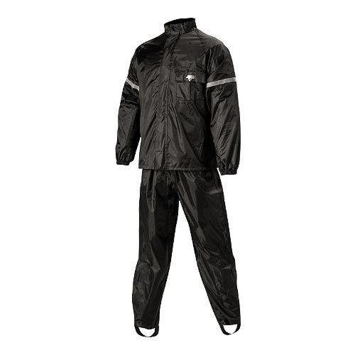 Nelson-Rigg WeatherPro Rain Suit