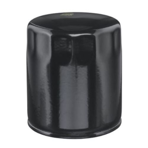 AMSOIL Motorcycle Oil Filters- 134