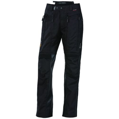 Olympia Expedition 2 Women's Pants
