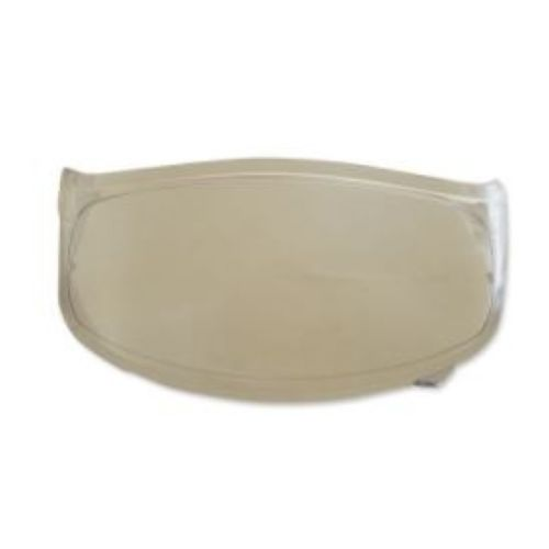 Zoan Blade SV Replacement Shield
