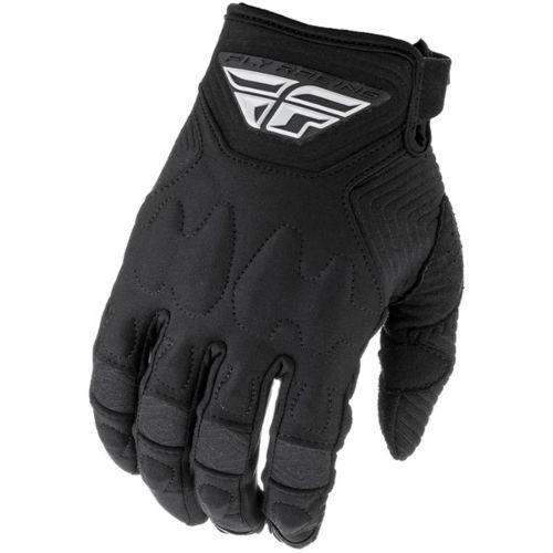Fly Racing Patrol Gloves