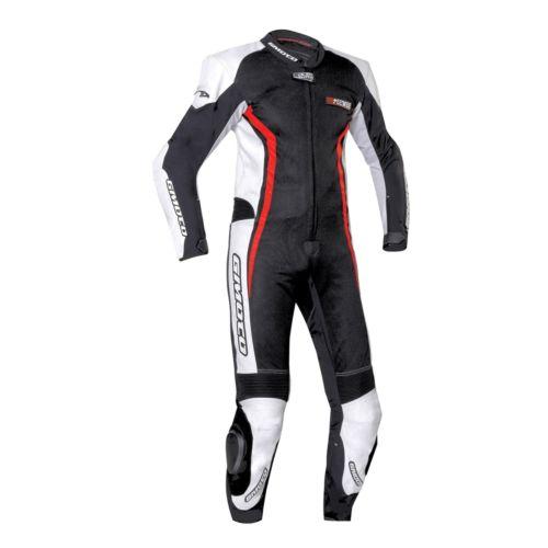 Gimoto Peewee Youth Race Suit