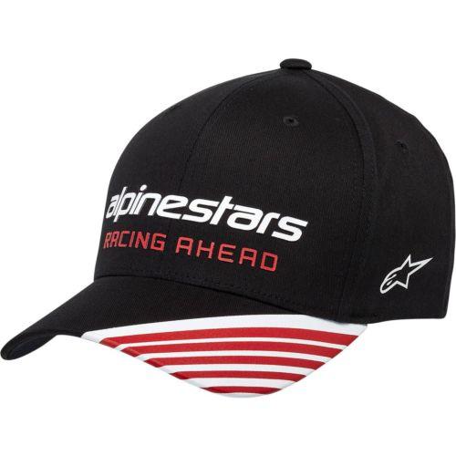 Alpinestars Phase Hat
