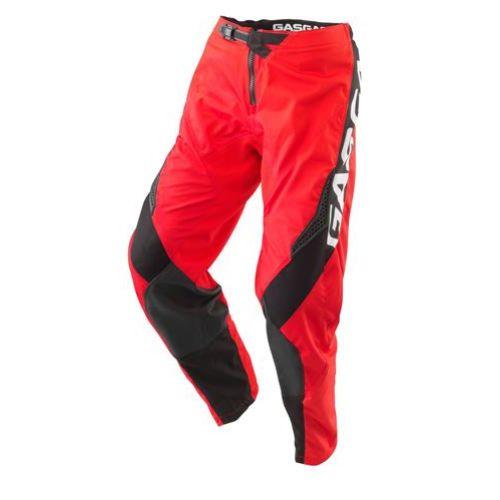 GasGas Offroad Pants