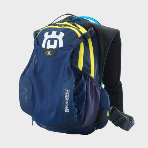 Husqvarna Baja Backpack