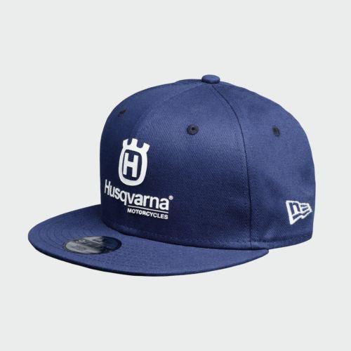 Husqvarna Casual Kids Replica Team Hat