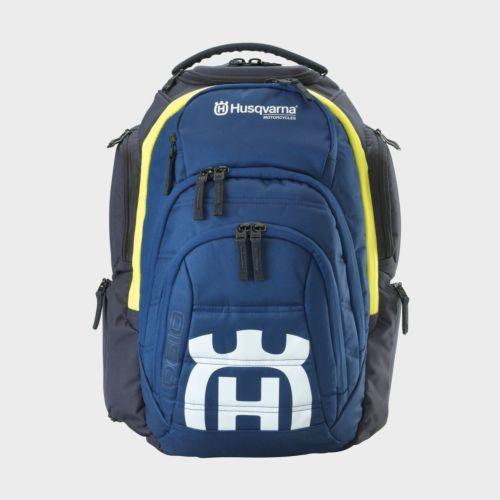 Husqvarna Renegade Backpack