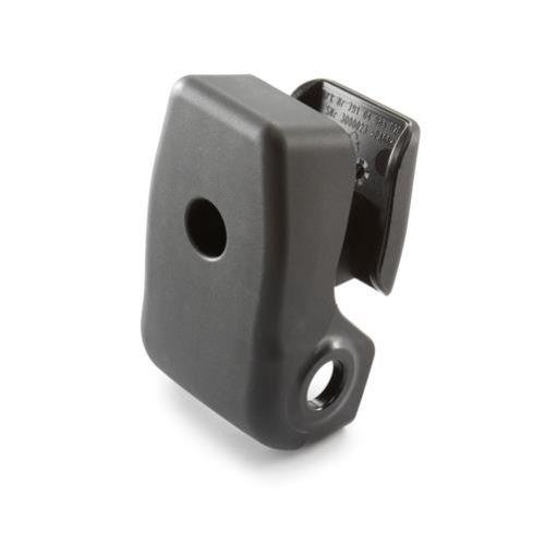 KTM Shock Absorber Linkage Protection